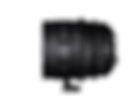 135MM FF T2.png
