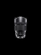 85mm F1.4 DG HSM (A).png