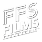 FFSFilms_logo_transparent-02_edited.png