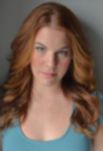 Allison St. Rock Head shot.jpg