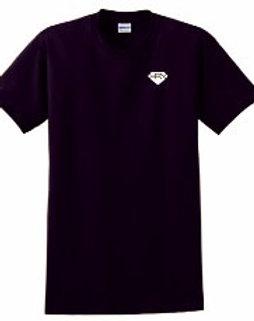KeepRockinYou shirt