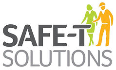 Safe-T-Solutions UK Ltd