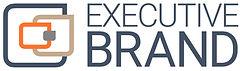 Executive Brand logo 2020.jpg