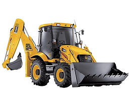 Safe-T-Solutions Excavator 180 Training