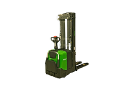 Safe-T-Solutions Stacker Training
