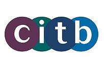 Safe-T-Soutions CITB