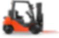 Safe-T-Solutions Forklift Training
