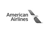 American-Airline.png