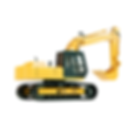Safe-T-Solutions Excavator 360 Training