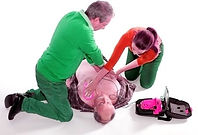 Safe-T-Solutions First Aid Training