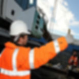 Safe-T-Solutions Slinger Signaller Training