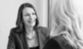 Wendy Pavey + Client 2.jpeg