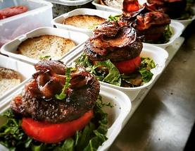 BaconBurgers.png