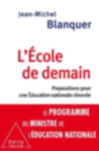 école_de_demain.webp