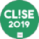 logo-clise2019-150x150.png