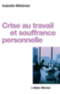 CRISE AU TRAVAIL.webp