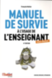 manuel de survie.webp