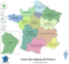 carte-regions-large.jpg