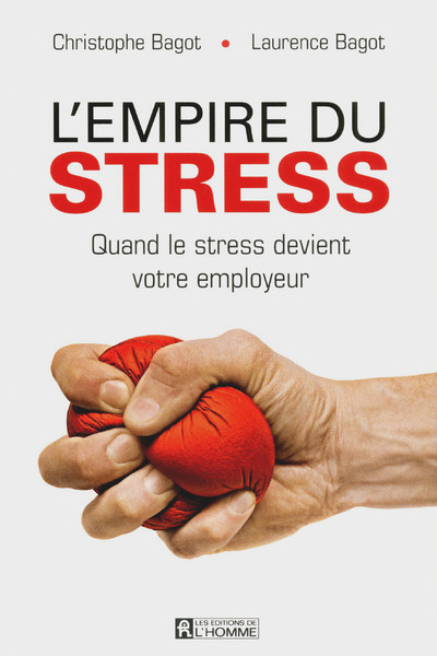 l u0026 39 empire du stress