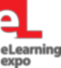 logo-e-learning-2015.png