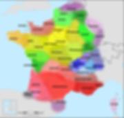 Langues_de_la_France.svg.png