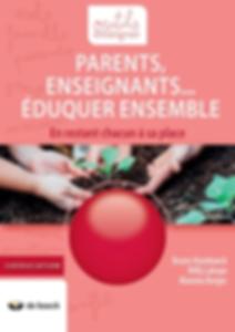 PARENTS ENSEIGNANTS.webp