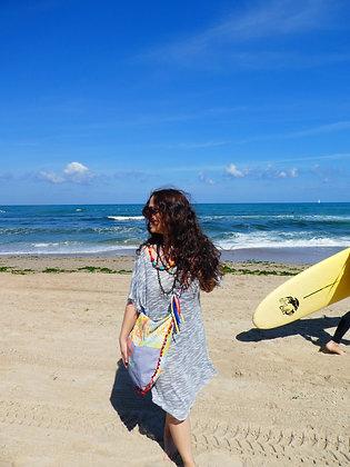 beach & summer fun wear