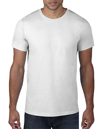 790-Adult-Black-Tee-White.jpg