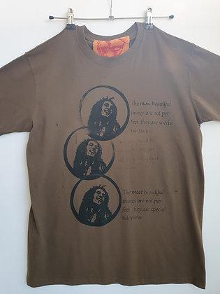 TrueT Collection T-Shirt