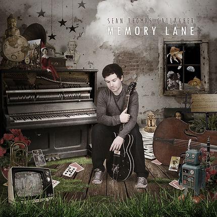 MEMORY LANE - COVER.jpg