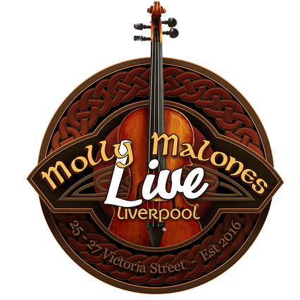 MOLLY LIVE LOGO 01.png