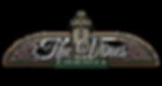 logo013.png