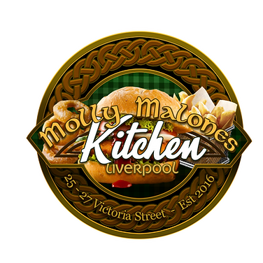 MOLLY KITCHEN LOGO 01.png