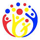 LogoTvc.jpg