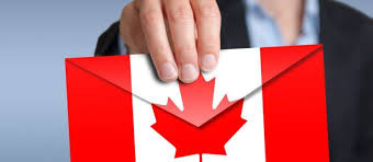 Canada Permanent Residence Benefits