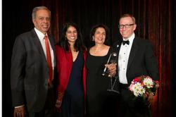 Atlas Award 11 2019 carousel