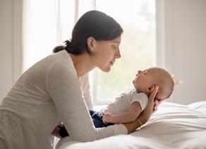 海外移住と産後うつ。移民ママが知っておきたい4つのこと【異文化変容ストレス】