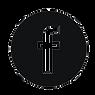 iconos_social_media8_edited.png
