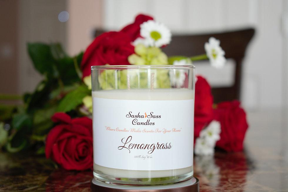 lemongrass candle.jpg