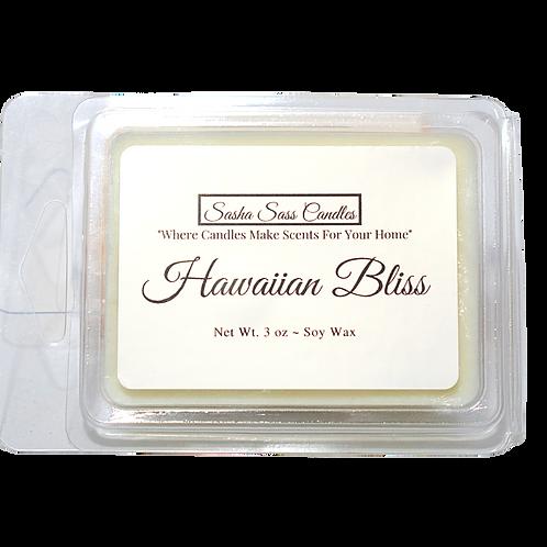 HAWAIIAN BLISS