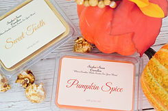 pumpkin and spice.jpg