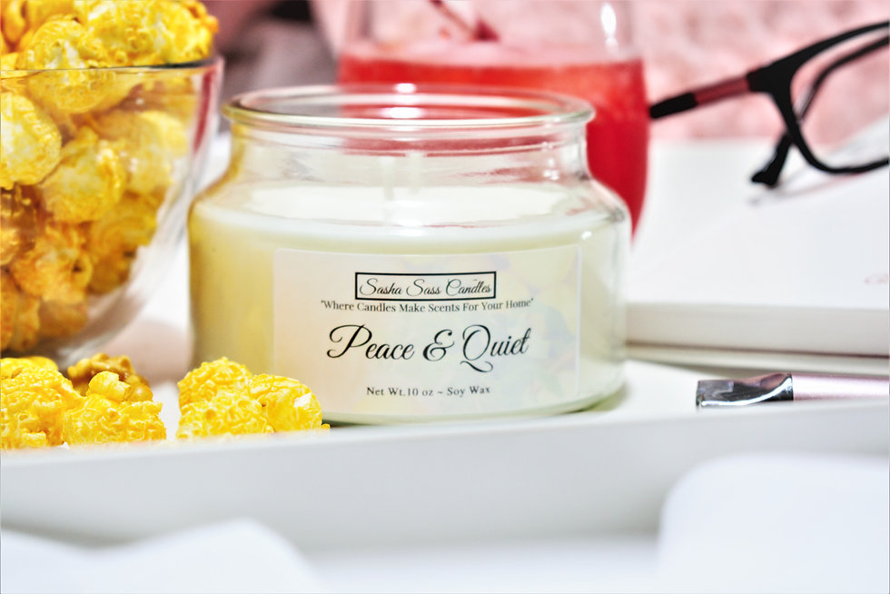 sage and citrus soy candle.jpg