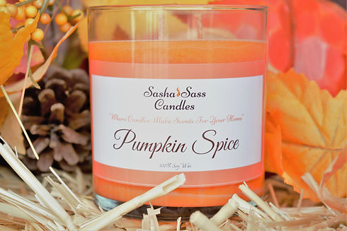 pumpkin spice pic.jpg