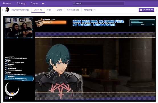 FE Twitch.png