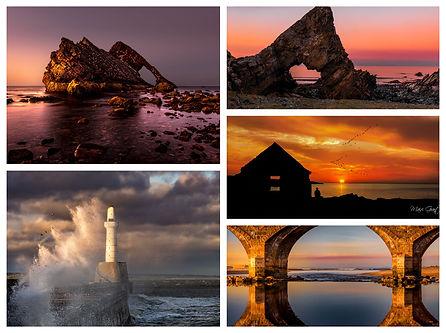Seascape Collage.jpg