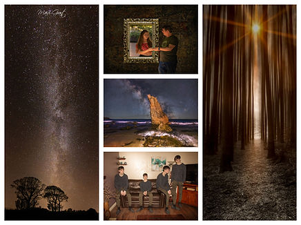 EDITING Collage 3.jpg