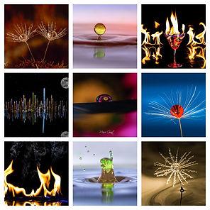 Outdoor macro collage 2.jpg