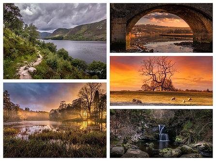 Landscape Collage 2.jpg