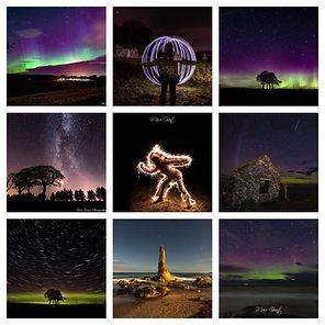Night Collage 3.jpg
