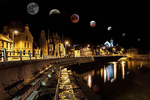 Macduff Moons for selling.jpg